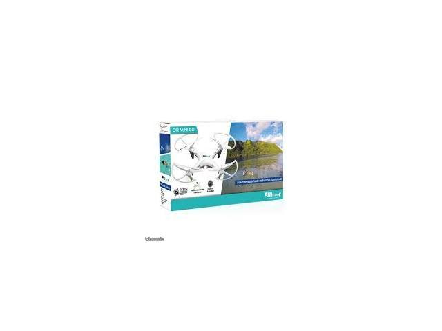 photo de DRONE DR MINI 60