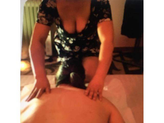 photo de MEI ZHENG salon massage 75016 Paris métro ligne 6 Passy