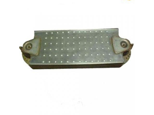 photo de Oil Cooler 20749399 for VOLVO Truck Cooling System Parts