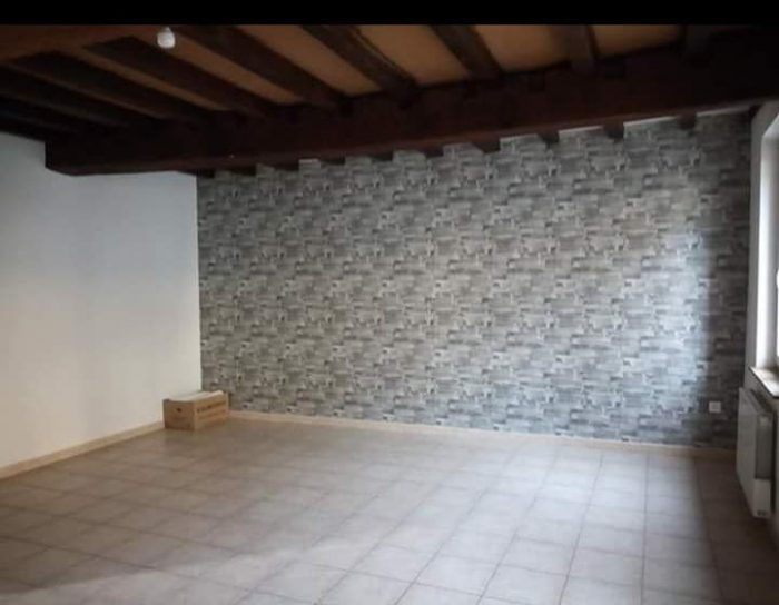 photo de Appartement à louer Ribemont