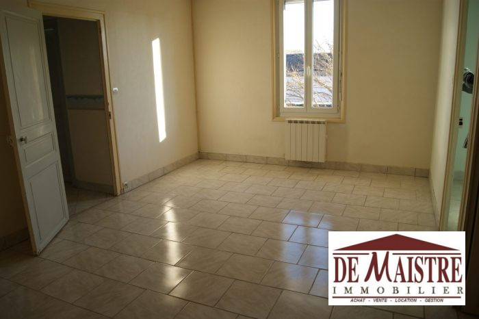 photo de Appartement 2 chambres