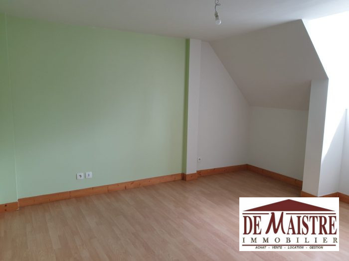photo de Appartement Centre Sully sur Loire